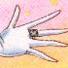 Comic Ring